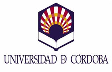 Universidad de Códoba