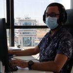 Caso de éxito andaluz: Virtual Mech
