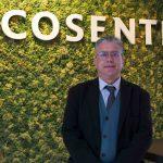 Caso de éxito internacional de Cosentino