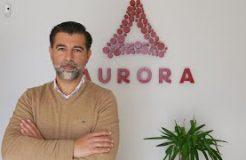 Mantecados La Aurora diversifica su negocio y se hace internacional con productos dietéticos