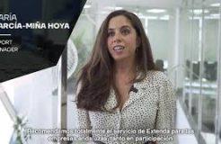 Grupo Nueva Dietética lanza una línea de productos para el control de peso con el objetivo de reforzar su posición internacional