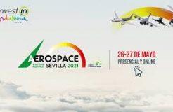Resumen ADM Sevilla 2021