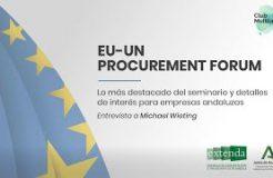 EU PROCUREMENT FORUM