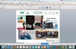 """Webinario: """"El mercado hispano en EE.UU.: posibilidades de negocio para las empresas audiovisuales en el nuevo escenario"""""""