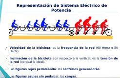 """Webinario: """"La política energética de México en tiempos del Covid-19"""""""