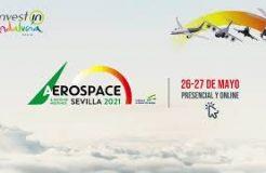 Inauguración ADM Sevilla 2021