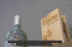 La cordobesa Balcón del Sur vende el 90% de sus aceites en mercado internacionales