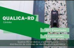 Qualica RD - Andalucía exporta, Andalucía aporta