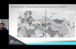 Oportunidades en el mercado multilateral en Kazajistán y Uzbekistán