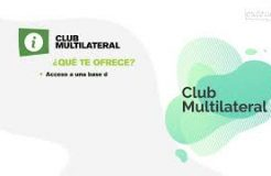 Club Multilateral
