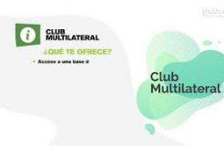 Club Multilateral