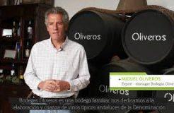 Bodegas Oliveros, que comercializa el 85% de sus vinos en el exterior, lanza un cava exclusivo para los mercados internacionales