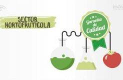 Andalucía es el primer proveedor de frutas y hortalizas a Europa