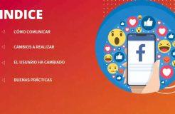 """Webinario: """"Gestión de Redes Sociales en tiempos de coronavirus para empresas de moda, hábitat e industrias culturales"""""""