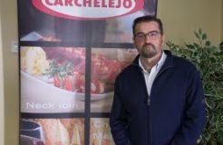 Embutidos Carchelejo prepara su salto a China, primer mercado para el sector cárnico andaluz