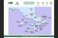 """Webinario """"Claves de éxito del sector ELE en Canadá"""""""