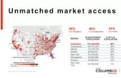 """Webinario: """"Claves de éxito del sector de las energías renovables en EEUU"""""""