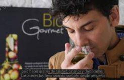La jiennense Oleove Gourmet planea abrirse a nuevos mercados más allá de Europa