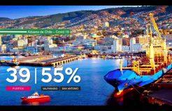 Webinario Chile: Retos y oportunidades en el marco del COVID-19