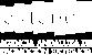 Logo Extenda
