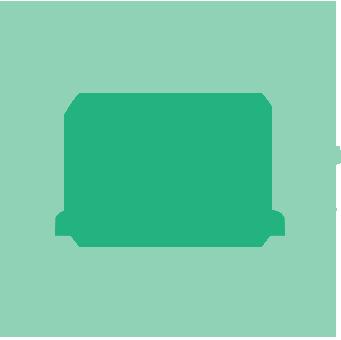 Icono del servicio