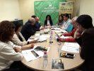 Imagen de Aceite Supremo, Liderkit y Iloveaceite, finalistas por Jaén en los Premios Alas