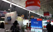 Stand de España en BIO Convention