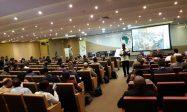 """Empresas andaluzas participan en el seminario """"Oportunidades de Negocio del Banco Africano de Desarrollo"""""""