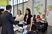 Reuniones en IMEX Andalucía 2018