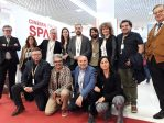 Las empresas andaluzas participantes en MIF Cannes 2019
