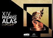 Imagen del destacadoLos Premios Alas distinguen a Migasa, Landaluz, Ly Company, Onubafruit, Prodiel y Ortiz & Reed