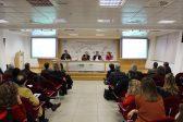 Jornada sobre oportunidades de negocio para el sector agroalimentario en Brasil