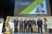 La Consejería de Conocimiento convoca en septiembre los XIV Premios Alas a la Interancionalización
