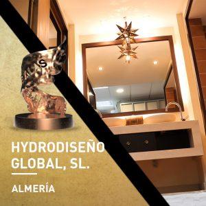 Hydrodiseño Global (Almería)