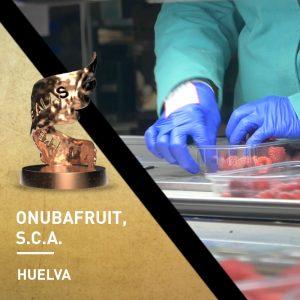 Onubafruit (Huelva)