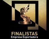 Imagen del destacadoDescubre los vídeos de las ocho finalistas de 'Empresa Exportadora'