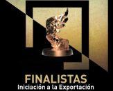Imagen del destacadoConoce en vídeo a los finalistas de Premios Alas en Iniciación a la Exportación