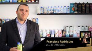 Iniciación a la Exportación: Ly Company