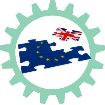 Servicio Brexit