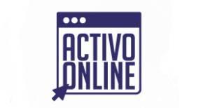 Activo online