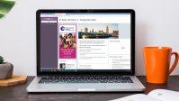 Extenda apoya la participación de empresas andaluzas en Alphe UK online