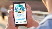 Nueva convocatoria Marketing Digital Internacional