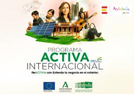 ProgramaActiva Internacional