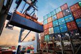 Exportaciones andaluzas febrero 2021