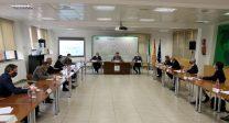 Encuentro empresarial para impulsar la Marca Andalucía
