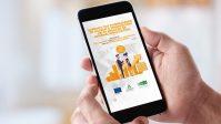 Programa de Asesoramiento Financiación para la Internacionalización