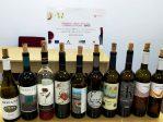 Extenda organiza una cata de vinos de Málaga en Japón