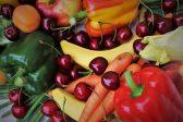 Exportaciones hortofrutícolas de Andalucía