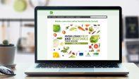 exportaciones de frutas y hortalizas a Canadá