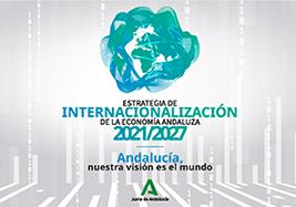 ProgramaEstrategia de Internacionalización